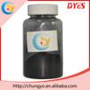 Acid Black 194 140% black clothing dye leather dye