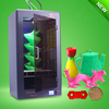 Digital 3D Printer, MINGDA 3d printer supplier, large 3d printer with high precision