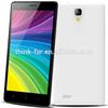 /p-detail/Vendible-android-5.0-pulgadas-desbloqueado-4-g-lte-G4-mtk6752-octa-core-13MP-c%C3%A1mara-con-nueva-300006389170.html