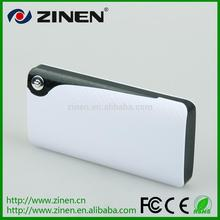 Best quality external laptop battery charger power bank with replaceable battery manual for power bank battery charger