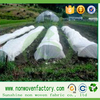 polypropylene fabric nonwoven fabric agricultural greenhouse