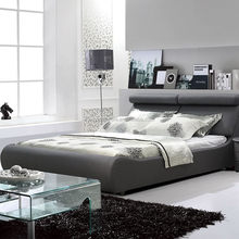 Best price hotsale adjustable sofa modern bed