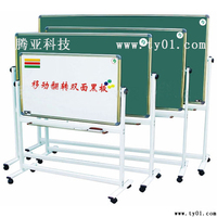 Wuhan slip proof classroom blackboard for Training institutions