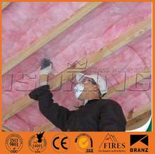mejor aislante termico para techos