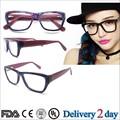 super flexível rodenstock armações de óculos sultem de óculos para as mulheres baratos de prescrição de óculos b141243