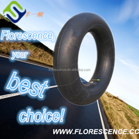 China Factory TractorTire Tubes 12-16.5