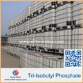 tributil fosfato para la catálisis y productos químicos