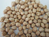 MEXICAN KABULI CHICKPEAS 11MM/42 44 US OZ (CICER ARIETINUM)