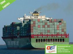 China express drop shipping service the cheapest shipping to russia skype:zzl-lauren