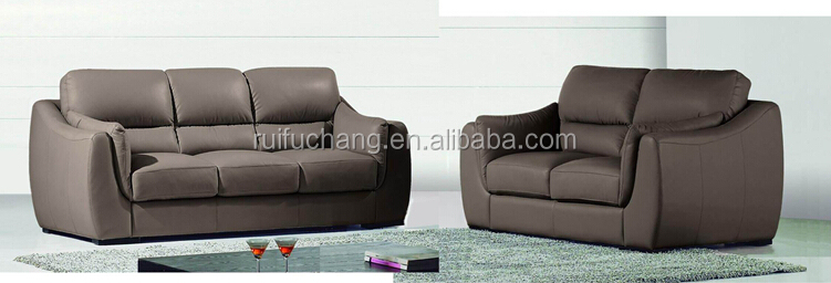 Living room sofa set designs and prices list living room for Really cheap couches
