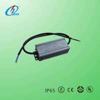 200ma led driver with 3 years warranty for flood light