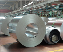 hot dipped galvanized steel coil,pre painted galvalume steel coils,galvanized steel coil ppgi/gi/gl/ppgl form china