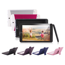 dual sim android 4.2 tablet prices in pakistan 7 inch kt07 android 4.2.2 slim tablet pc 3g built in android tablet