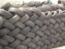 tyreman wholesale part worn tyres container prices delivered