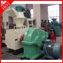 lump charcoal making machine lump coal making machine price lump charcoal machine by Yonghua