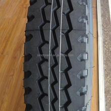 light truck off road tires