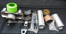 Auto Brake parts Brake Caliper Repair Kit for Higer scania Kinglong GoldenDragon Yutong Bus