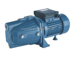Hot-selling China Supply JET-100L Self-priming JET Water Pump Price
