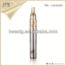 best quatily best price atomizer lava tube wax vaporizer pen