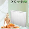 Calentadores Eléctricos En Aluminio ECB-2000UDA/10