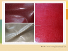 sofa cover,new and ideal semi pu sofa leather
