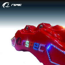 high quality hot selling dirt bike atv brake caliper