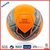 On line buy football soccer balls in bulk