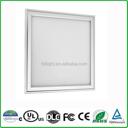 18W square led panel light price 300*600*10mm CE RoHS listed daylight no flicking AC100-240V ALS-CEI-15-06