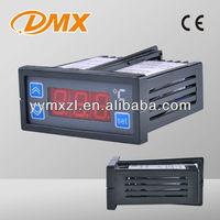 Double-limit Digital Temperature Controller For Incubator Adjust Fridge Thermostat