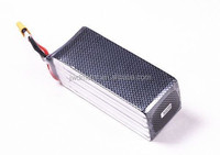 models 6200mah 11.1v 25c lipo battery pack for rc hobby