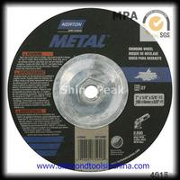 Shine Peak ceramic diamond grinding wheel for tungsten carbide From China Factory