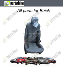 ORIGINAL DRIVER SEAT for Buick NEW EXCELLE XT GT