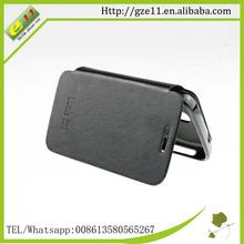 OEM manufacturers solar powered cell phone case for Nokia N620