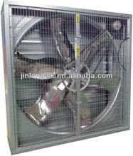 Centrifugal Push-pull Type Exhaust Fan with CE