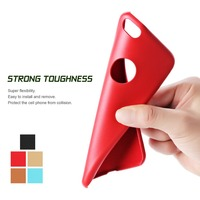 2015 New Product 4.7 inch Fashionable Mobile Phone Cases For Iphone 6