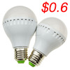 High quality hot sale china manufacturer led light bulb