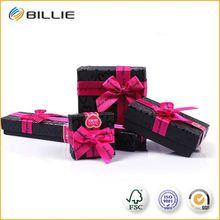 2015 New Arrival Popular High Quality Jewel Box
