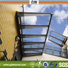 /product-gs/bayer-polycarbonate-small-window-awning-awning-for-windows-polycarbonate-60273721345.html