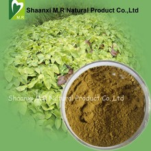 100% Pure Epimedium P.E. Products
