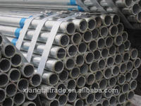 "weld and seamless carbon black steel pipe astm53 astm a53 Supplier carbon steel pipe 5""Manufacturer stpg370 seamless carbon pipe"