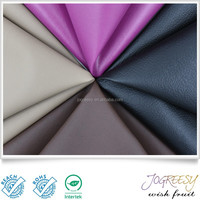 pu leather definition,faux leather fabric for clothing,PU leather for garment