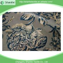 China Wholesale Market Agents knit dty tricot fleece fabrics