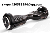 2015 new retro scooter 6.5 Inch and 8 Inch and 10 Inch