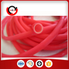 Colored Workout Latex Rubber Stretch Tube 8mm