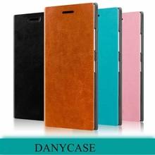 for nokia lumia 730 case, for nokia 730 case, flip cover case for nokia lumia 730