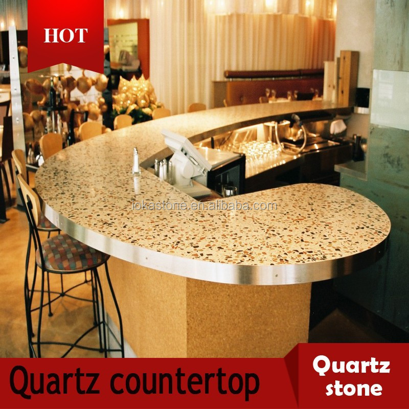Best Price Countertop Quartz - Buy Best Price Countertop,Best Price ...
