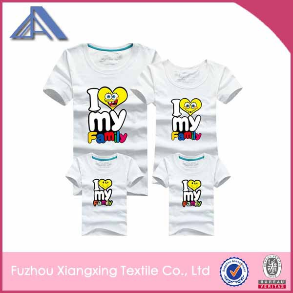 t Shirt Printing Design For Family Design T-shirts Printing