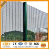 Professional top-selling airport fence China