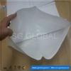 Alibaba china wholesale white 50kg packaging rice pp bag