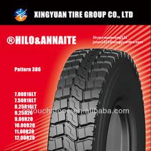 11.00R20 12.00R20Good Quality Tyres Vietnam Wholesale
